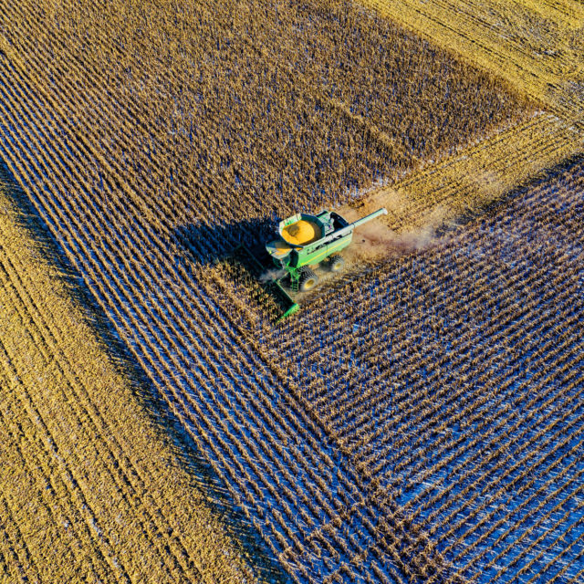 aerial-shot-agriculture-bird-s-eye-view-1595107-sml