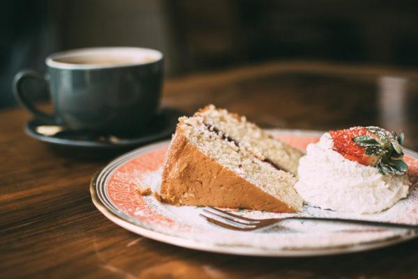 blur-cafe-cake-907142-sml