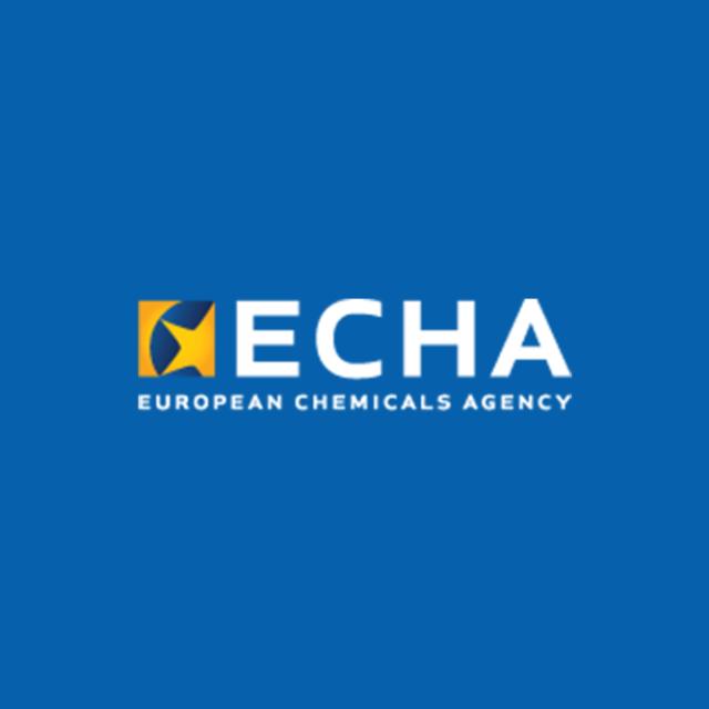 ECHA-logo