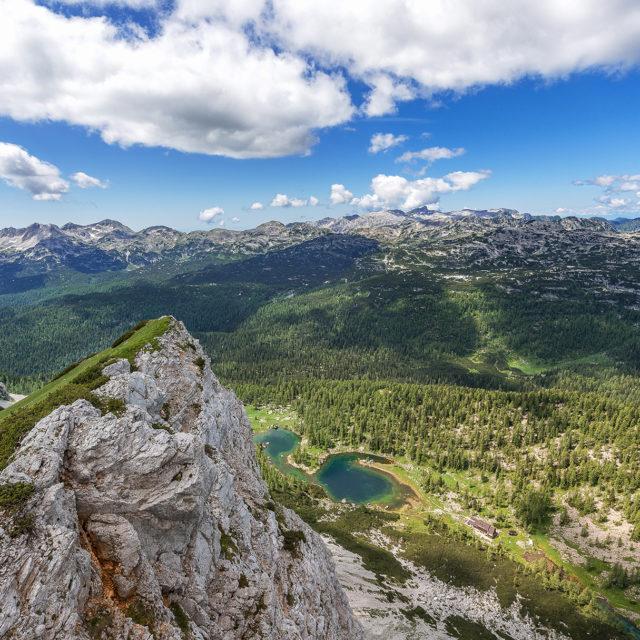 adventure-beauty-blue-sky-547120-sml