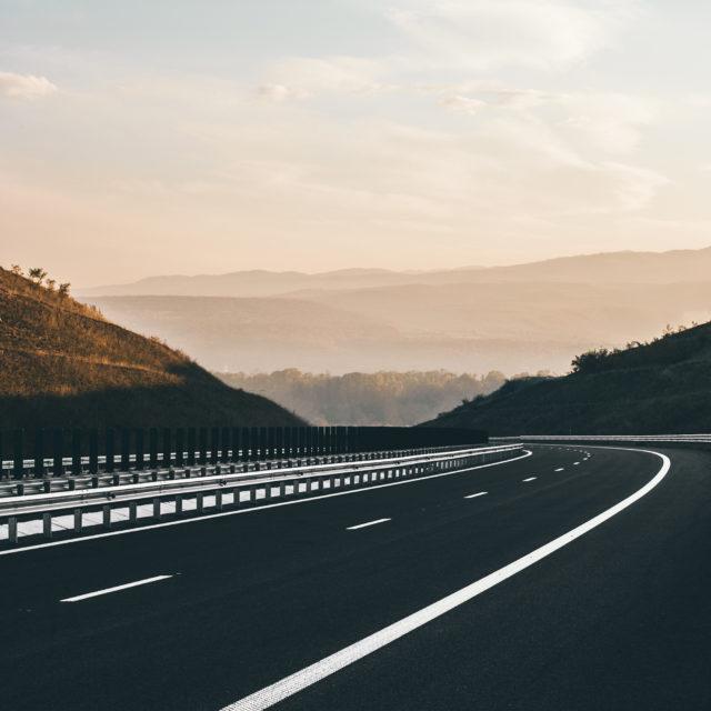 asphalt-empty-highway-1666102-sml